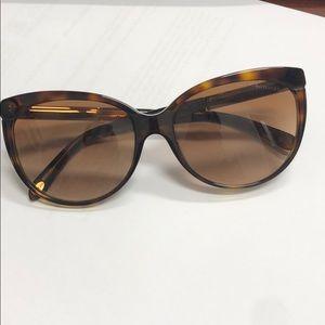 🎀 Tiffany & Co. TF4097 Sunglasses 🎀